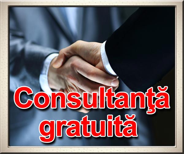 consultanta_gratuita.png