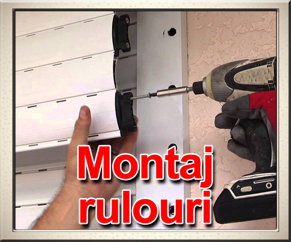 montaj_rulouri_copy.png