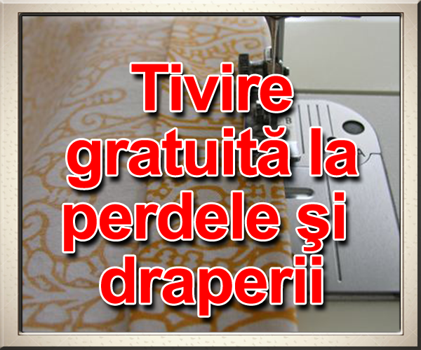 tivire_gratuita_perdele_copy.png