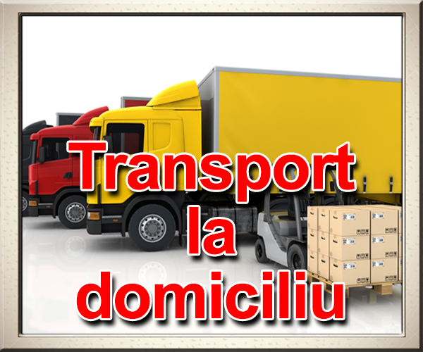 transport_la_domiciliu.png