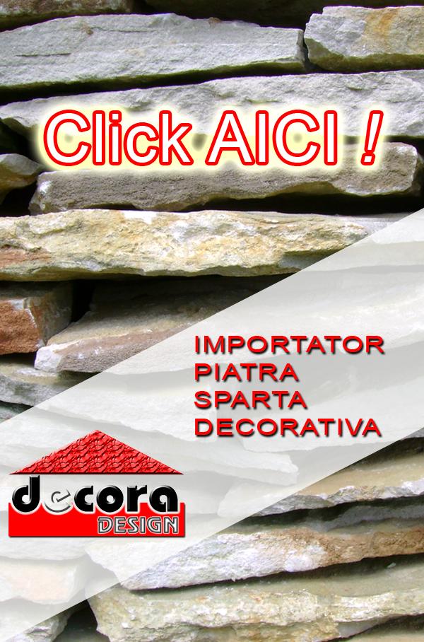 piatra_naturala_copy.png