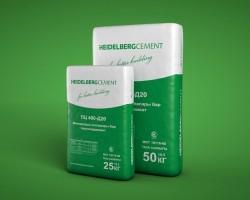 Ciment Z 100 pentru zidarie si tencuiala