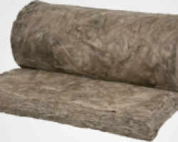 Vata minerala NatuRoll 50x1200x6700 16,08mp/rola