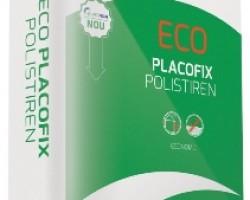 Eco Placofix Adeziv Polistiren