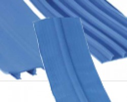 IDROSTOP PVC BI BE