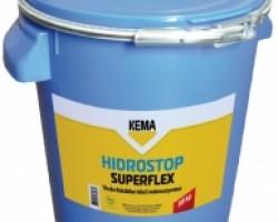 HIDROSTOP SUPERFLEX