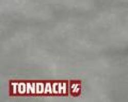 TONDACH TUNING FOL - N