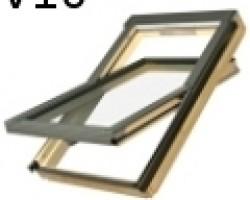 Ferestre de mansarda FTS-V U2