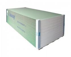 Placa Knauf H15 (GKB-I 15,0mm) 2600x1200x15,0 mm