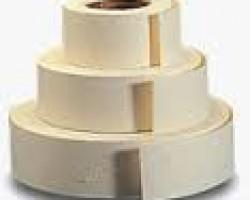 Banda de armare AQUAPANEL® pt. rosturi (50mx33cm)