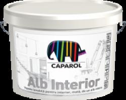 Caparol Alb Interior