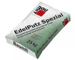 EdelPutz Spezial