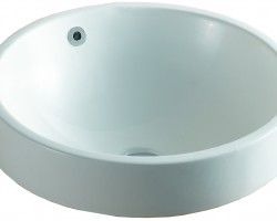 450 Lavoar bowl 450x450