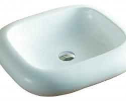 560 Lavoar bowl 560x490