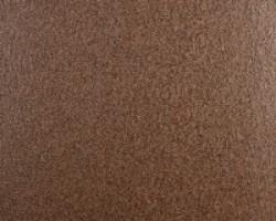 Gresie Borsalino brown 8030 30x60