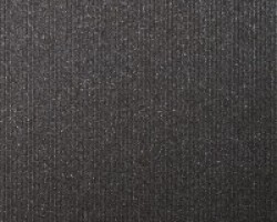 Gresie Borsalino emboss black 8032 30x60
