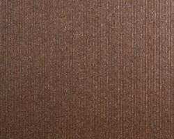 Gresie Borsalino emboss brown 8033 30x60