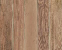 Gresie Portelanata Barolo Oak 8239 30x60