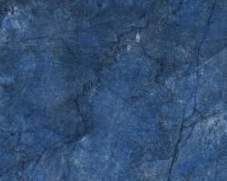 Faianta Eliza blue 25x40