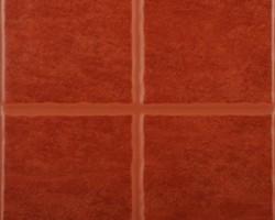 Faianta Toskana brick 3094 20x20