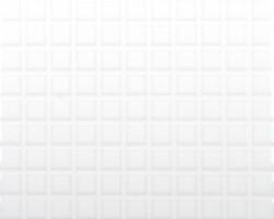 Faianta Express white 3746 20x20