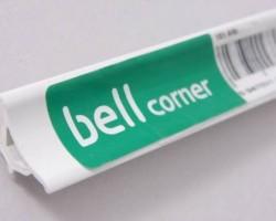 bell corner