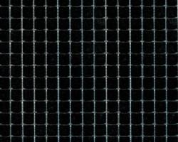 MOZAIC PE PLASA A50 (32.7X32.7)