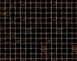 MOZAIC PE PLASA E304 (32.7X32.7)