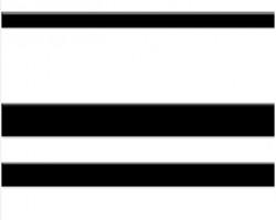 PRELUNGIRE COVOR Y66811D 60X120 (2PLACI/SET)