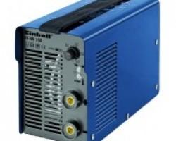 BT-IW 150 - Invertor sudura 20-150A