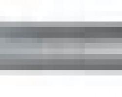 Suruburi metrice cu cap hexagonal - DIN 6914