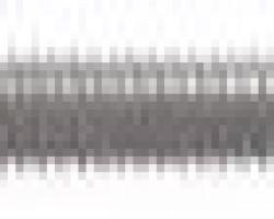 Suruburi metrice cu locas imbus - ISO 7380