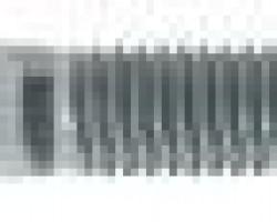 Suruburi metrice cu locas imbus - DIN 6912