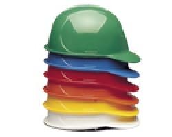 EC 3 - Casca constructor
