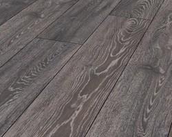 Krono Original Floordreams Stejar Bedrock