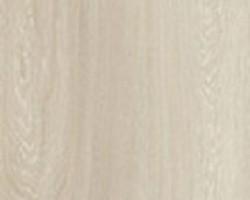 Parchet 12mm Krono Original  Neutral Stejar Alpin