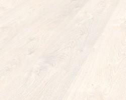 Krono Original Galant Stejar Manitoba
