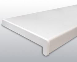 Glaf interior PVC cu invelis HPVC