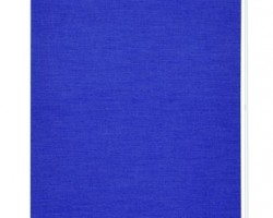 Stor Easyfix Uni bleumarin 320