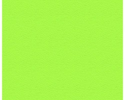 Stor Easyfix Aria Verde 104