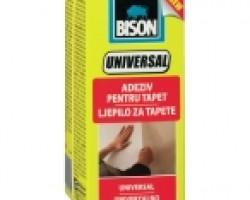 BISON Adeziv universal pentru tapet