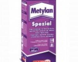 Adeziv pentru tapet greu Metylan Special 200 g
