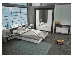 Dormitor AIDA
