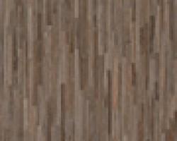 F 22/008 Papyrus Nubia brown