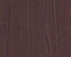 R 4221 Mocha Piemont Oak