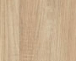 R 4366 Natural Dakota Oak