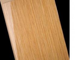 Bambus auriu