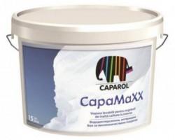 Vopsea lavabila CapaMaxx 15L
