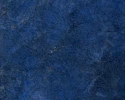Gresie Elisa Blue