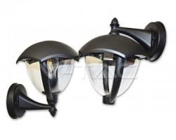 Lampa gradina E27 IP44 VT-730 7046 V-TAC